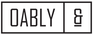 Oably - Experts in Digital Transformation